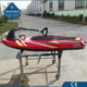 Stand up paddle board Jet power surfboard
