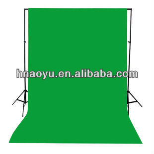 photo studio seamless photography background paper roll backdrops
