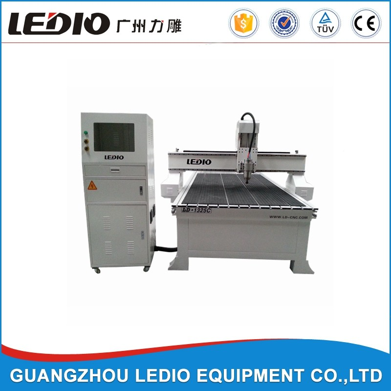 smallest laser cutting machine