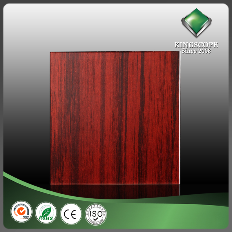 China Best multi wood pvc foam