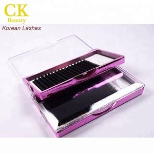 b04d5231735 Muse Lashes, Muse Lashes Suppliers and Manufacturers at Alibaba.com