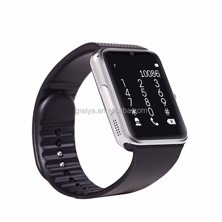 Top quality q7 bluetooth q18 smart watch phone heart rate monitor watch with blood pressure monitors smart bluetooth k88h smart