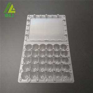 30 Egg Tray, 30 Egg Tray Suppliers and Manufacturers at