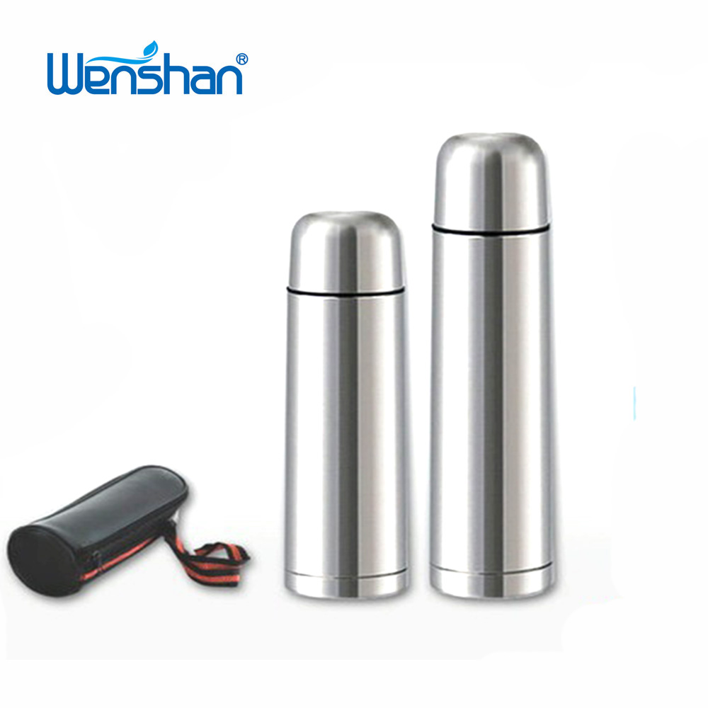 types of thermos flask refills 2017