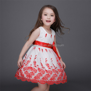 Pakistani Latest Dress Designs Lovely Lace Wedding Flower Girls Dress For 3 Yeal Old Girl Buy Wedding Flower Girls Dress Lovely Lace Wedding Flower