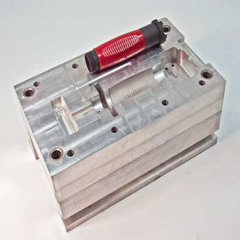 custom plastic mould <strong>injection</strong>