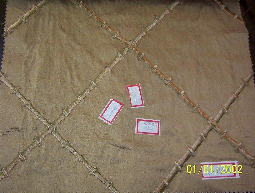 Quilting Fabric Mumbai India, Quilting Fabric Mumbai India ... : quilted silk fabric - Adamdwight.com