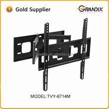 Universal LCD removable tv wall mount