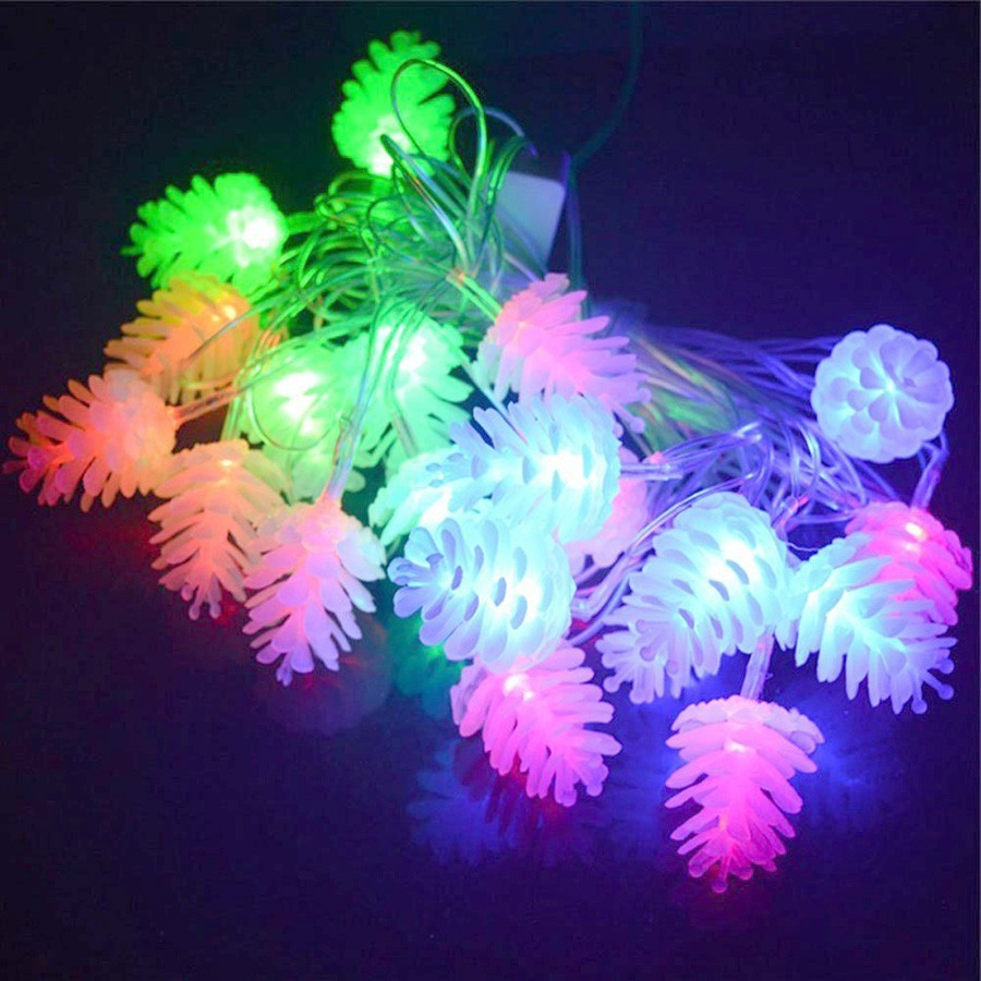 giant outdoor christmas lights giant outdoor christmas lights suppliers and at alibabacom