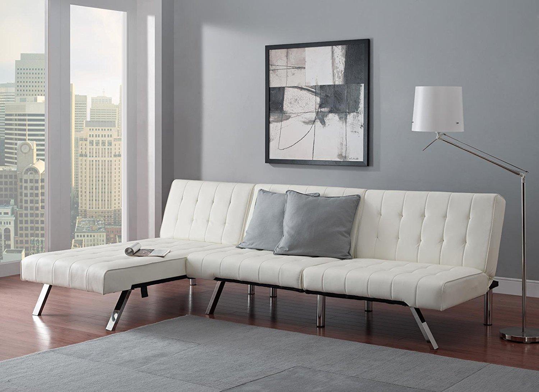 Cheap Futon Living Room Set, find Futon Living Room Set ...