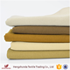 flexible cotton polyester material tear resistant twill woven pants fabric from China manufacture