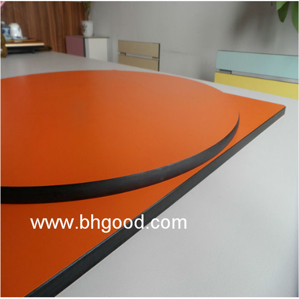 Perfect Formica Laminate Price,formica Table Top,HPL Formica Sheet