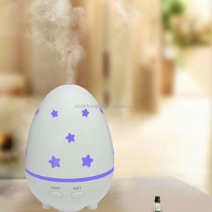 air washer humidifier,anion aroma diffusor,anti humidity machine