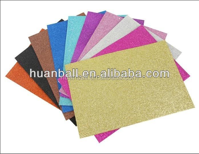 84acdd25c42 mascaras de animales en goma eva glitter craft foam sheets  craft eva foam