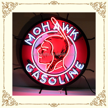 quality assured unique neon signs backlit