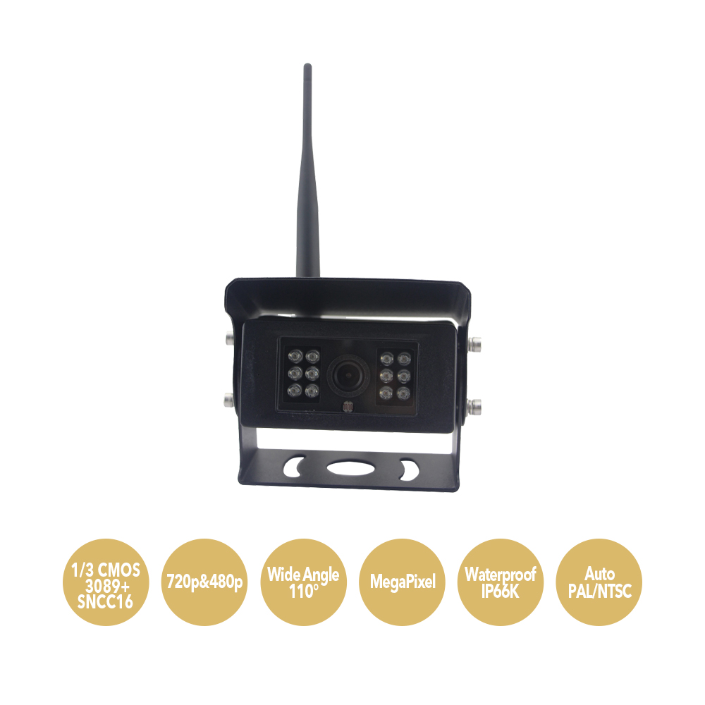New Reverse Camera Backup Camera Android Wifi Rearview Camera With Smartphone App Buy Wifi Backup Camera Android Reverse Camera Wifi Rearview Camera Product On Alibaba Com