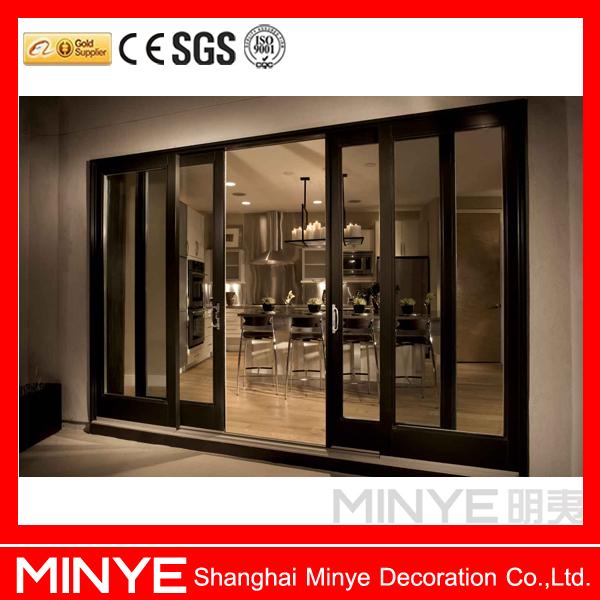 2015 used commercial glass doors modern wooden doors design elegant looking  inner blinds design  2015. Modern Door Designs 2015