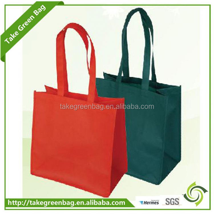 Custom Printed Vinyl Shopping Bags, Custom Printed Vinyl Shopping ...