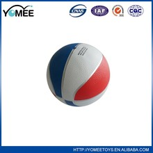 Professional Oem Factory Supply New Printed Basketball