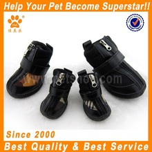 JML 2014 Pet Accessories Dog Winter Boots Dog Sneakers