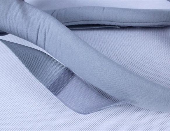 Clavícula Splint Para Ajudar A Estabilizar E Apoio Postura Corrector de Volta com CE ISO