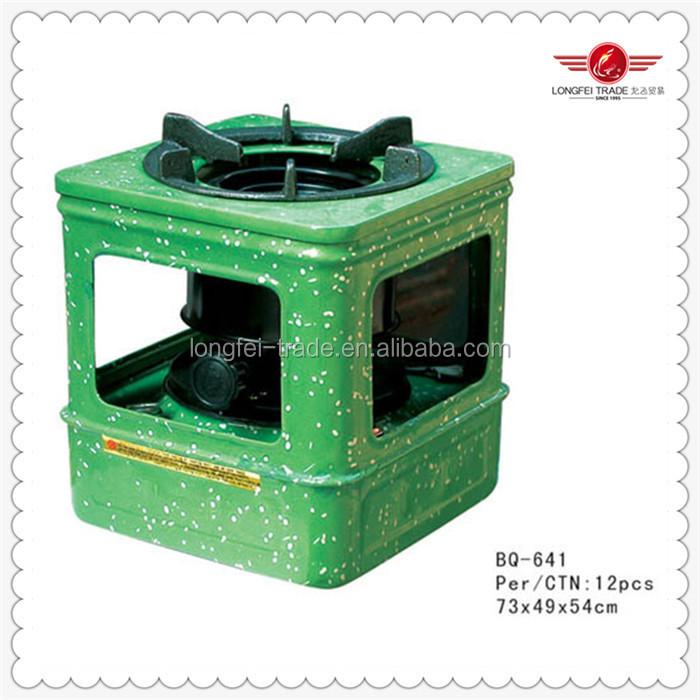 2608 rueda de fuego estufa de queroseno para camping o - Queroseno para estufas precio ...