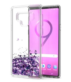 samsung galaxy note 9 case bling