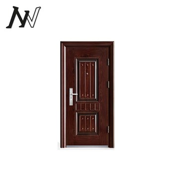 House Main Gate Design Catalogue Used Building Materials Entrance ...