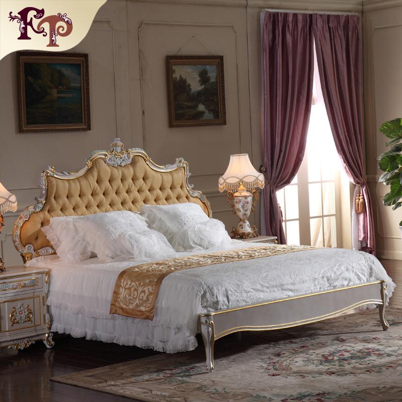 Mobili rio italiano cama pl stica cama mob lia do quarto for Mobilia italia