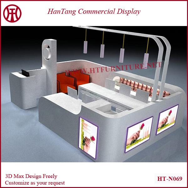 China New Design Equipment, China New Design Equipment Manufacturers ...