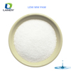 WATER TREATMENT CHEMICALS PAM POWDER LOW MOLECULAR WEIGHT CATNIONIC POLYACRYLAMIDE