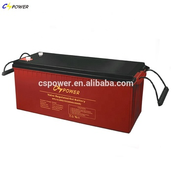 Deep Cycle Marine Battery Charger >> 12v 200ah Gel Marine Battery Charger 48 Volt Deep Cycle Battery Buy Gel Battery 12v 200ah Marine Battery Deep Cycle Gel Battery Product On