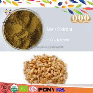 Hot Sale Beer malt/Powder malt extract/Liquid malt extract plant extract