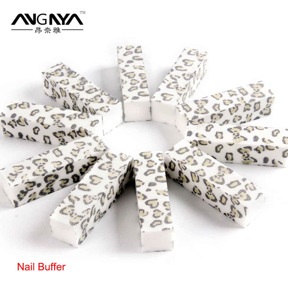 Nail Buffer, Nail Buffer Suppliers and Manufacturers at Alibaba.com