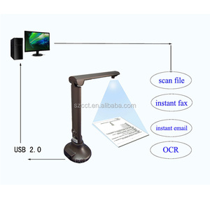 Usb Portable Camscanner, Usb Portable Camscanner Suppliers