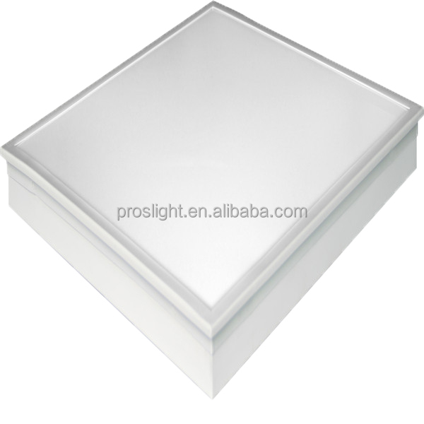2x2 Led Panel,Led Panel Light 300 1200,Led Panel 120x30