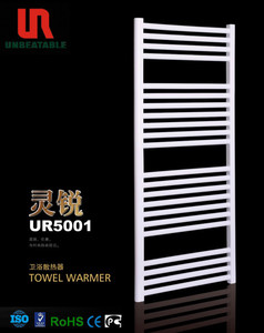 Professional Made Cheap Hot Sale Floor wall mounted Towel Racks