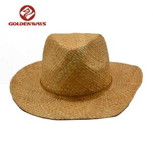 Shaping Straw Cowboy Hat, Shaping Straw Cowboy Hat Suppliers