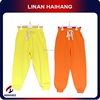 Hot sale New arrival high quality boy cotton pants manufacturer