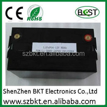24v 80ah lifepo4 battery pack 26650 lifepo4 battery pack 24v 60ah lithium lifepo4 battery