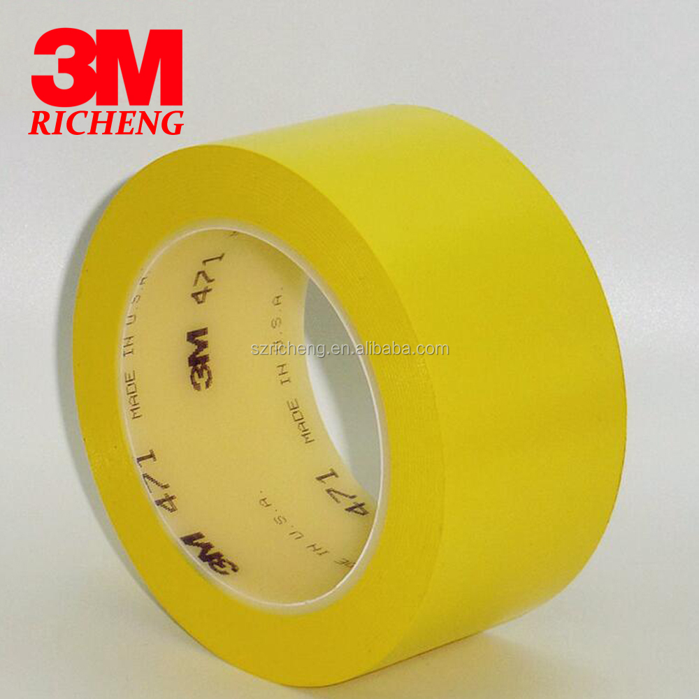 vinyl marking product detail reflective pvc tape floor com floors buy alibaba on