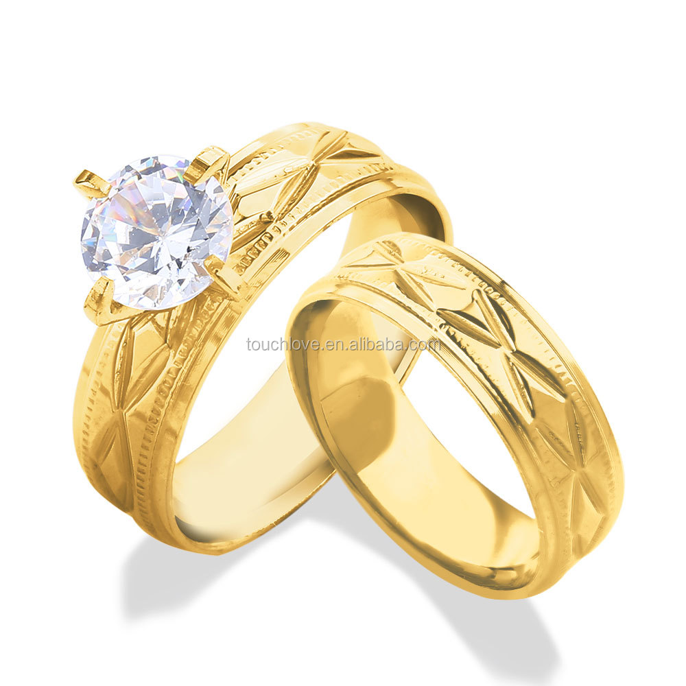 Saudi Gold Jewelry Ring, Saudi Gold Jewelry Ring Suppliers and ...