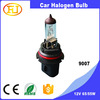 9007 HB5 12V 65/55W Automotive Halogen Headlight Bulb