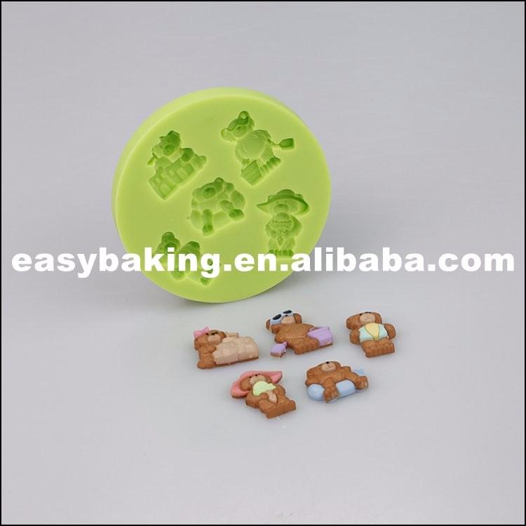 teddy bear silicone mold.jpg