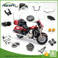 Motorcycle Motorbike Accessories Parts for Harley Touring Electra Street Road Glide