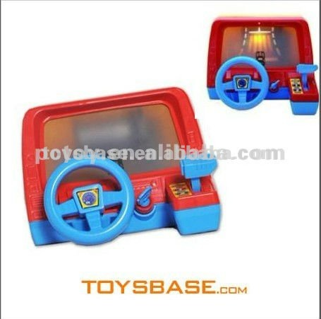 kids driving game simulator buy driving game simulatortoys for kidsbaby toy product on alibabacom