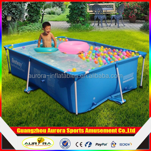 intex swimming pools intex swimming pools suppliers and manufacturers at alibabacom