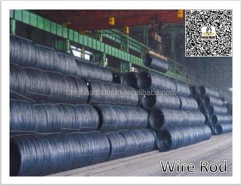 price list of wire