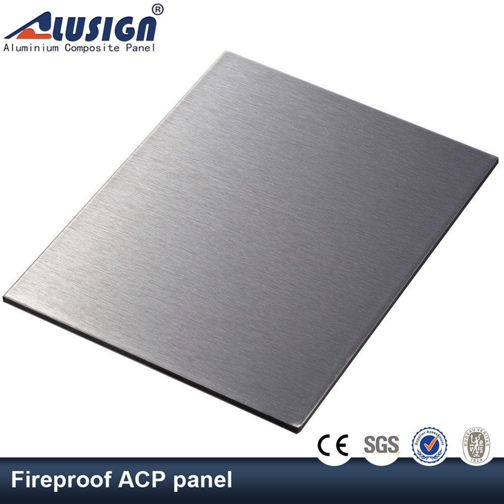 Acp ceiling tile best ceiling 2018 africa aluminium structural systems installed curved ceiling dailygadgetfo Choice Image