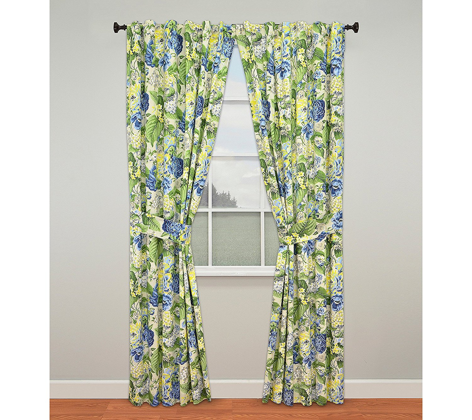 quot pocket new top product panels sheer window ruffle from plum pair valances rod cheap curtain dhgate com drapes treatments curtains